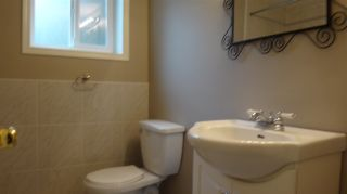 Photo 20: 3060 TIMS STREET in Abbotsford: Abbotsford West House for sale : MLS®# R2091444