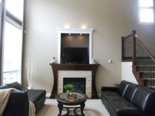 Photo 4: 14728 34A Ave in Elgin Brooke Estates: Home for sale
