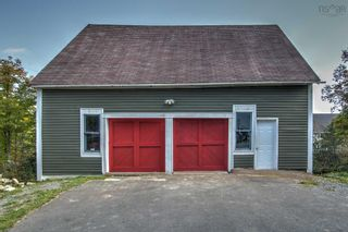 Photo 5: 6205 East River West Side Road in Eureka: 108-Rural Pictou County Residential for sale (Northern Region)  : MLS®# 202125868