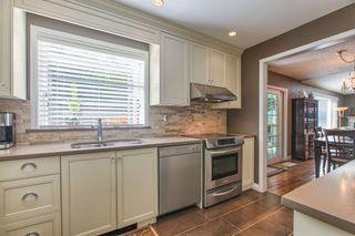 Photo 11: 5371 JIBSET BAY in Delta: Neilsen Grove House for sale (Ladner)  : MLS®# R2003010