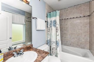 """Photo 17: 24 11255 232 Street in Maple Ridge: East Central Townhouse for sale in """"Highfield"""" : MLS®# R2585218"""