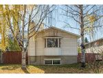 Property Photo: 3450 32A AVE SE in Calgary