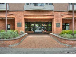 Photo 14: 708 930 Yates St in VICTORIA: Vi Downtown Condo for sale (Victoria)  : MLS®# 739411