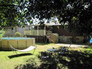 Photo 10: 21111 119 Avenue in Maple Ridge: Southwest Maple Ridge House for sale : MLS®# R2103440