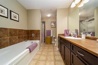Photo 5: 1101 2370 BAYSIDE Road SW: Airdrie Apartment for sale : MLS®# C4192330