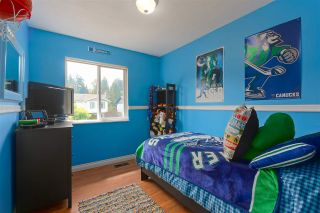 "Photo 13: 3824 KILLARNEY Street in Port Coquitlam: Lincoln Park PQ House for sale in ""LINCOLN PARK"" : MLS®# R2387777"