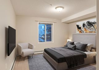 Photo 15: 3229 3229 MILLRISE Point SW in Calgary: Millrise Apartment for sale : MLS®# A1116138