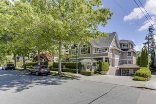 "Photo 1: 103 1250 55 Street in Delta: Cliff Drive Condo for sale in ""THE SANDOLLAR"" (Tsawwassen)  : MLS®# R2462752"