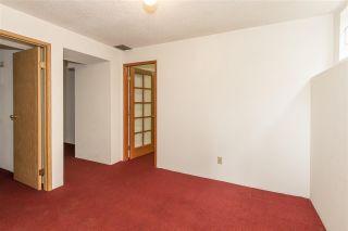 Photo 12: 7944 EDMONDS Street in Burnaby: East Burnaby 1/2 Duplex for sale (Burnaby East)  : MLS®# R2591860