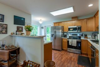 Photo 11: 3 769 Merecroft Rd in : CR Campbell River Central Row/Townhouse for sale (Campbell River)  : MLS®# 873793