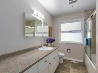 Photo 15: 1691 DAVENPORT Place in North Vancouver: Westlynn Terrace House for sale : MLS®# R2291940