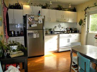 "Photo 14: 2838 - 2840 FRASER Street in Vancouver: Mount Pleasant VE House for sale in ""MT PLEASANT"" (Vancouver East)  : MLS®# R2487518"