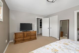 Photo 21: 708 31st Street West in Saskatoon: Caswell Hill Residential for sale : MLS®# SK855274