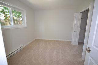 Photo 12: 364 Haliburton St in : Na South Nanaimo House for sale (Nanaimo)  : MLS®# 882991