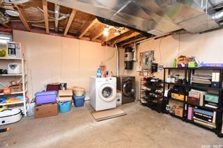 Photo 24: 1006 Orchid Way North in Regina: Garden Ridge Residential for sale : MLS®# SK740717