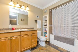 Photo 23: 34271 CATCHPOLE Avenue in Mission: Hatzic House for sale : MLS®# R2618030