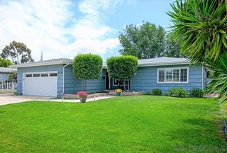 Photo 1: SAN DIEGO House for sale : 3 bedrooms : 5328 W Falls View Dr