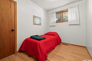 Photo 13: 3315 PARLIAMENT Avenue in Regina: Parliament Place Residential for sale : MLS®# SK858530