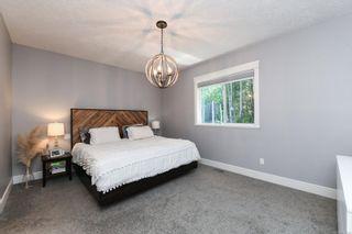 Photo 8: 1595 Baillie Rd in : CV Comox Peninsula House for sale (Comox Valley)  : MLS®# 878348