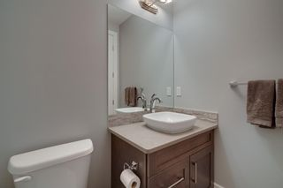 Photo 17: 100 Cranbrook Heights SE in Calgary: Cranston Detached for sale : MLS®# A1140712