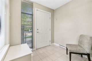 Photo 15: 112 5380 OBEN STREET in Vancouver: Collingwood VE Condo for sale (Vancouver East)  : MLS®# R2409582