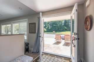 Photo 8: 319 8th St in : Na South Nanaimo House for sale (Nanaimo)  : MLS®# 881498