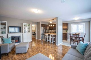 Photo 7: 12 Gaskin Street in Ajax: Central East House (2-Storey) for sale : MLS®# E5116046