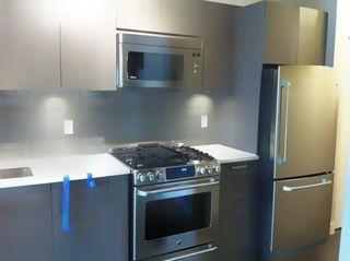 """Photo 6: 108 10155 RIVER Drive in Richmond: Bridgeport RI Condo for sale in """"PARC RIVIERA"""" : MLS®# R2533060"""
