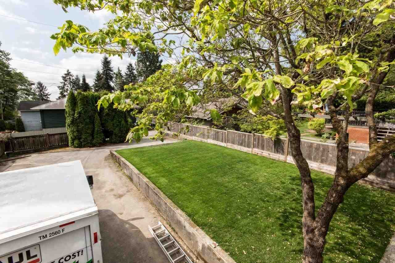 """Photo 22: Photos: 915 E 13TH Street in North Vancouver: Boulevard House for sale in """"Grand Boulevard"""" : MLS®# R2535688"""