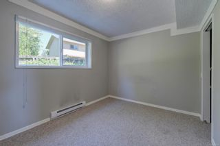 Photo 18: 530 Dunbar Cres in : SW Glanford House for sale (Saanich West)  : MLS®# 878568