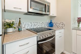 """Photo 18: 1001 1331 W GEORGIA Street in Vancouver: Coal Harbour Condo for sale in """"the Pointe"""" (Vancouver West)  : MLS®# R2589574"""