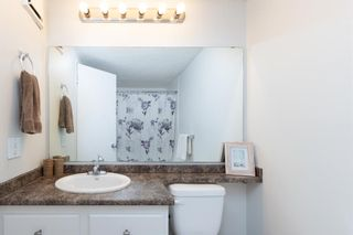 Photo 16: 102 1001 68 Avenue SW in Calgary: Kelvin Grove Apartment for sale : MLS®# A1010875