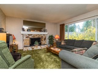 Photo 5: 4582 196 STREET in Langley: Langley City House for sale : MLS®# R2045371