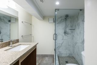 Photo 14: 4069 W 14TH AVENUE in Vancouver: Point Grey House for sale (Vancouver West)  : MLS®# R2074446