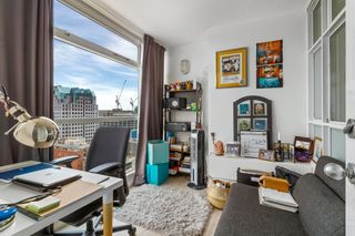 """Photo 14: 2208 438 SEYMOUR Street in Vancouver: Downtown VW Condo for sale in """"Conference Plaza"""" (Vancouver West)  : MLS®# R2610760"""