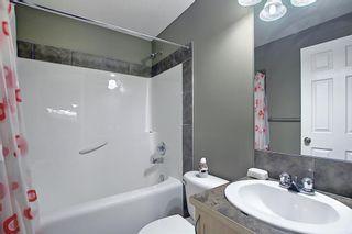 Photo 36: 5107 111 Tarawood Lane NE in Calgary: Taradale Row/Townhouse for sale : MLS®# A1071290