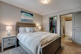 Photo 23: 71 Chaparral Valley Common SE in Calgary: Chaparral Detached for sale : MLS®# A1066350