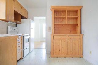 Photo 8: 283 Amherst Street in Winnipeg: St James Single Family Detached for sale (5E)  : MLS®# 202022987