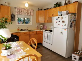 Photo 7: 6131 Parkway Dr in : Na North Nanaimo House for sale (Nanaimo)  : MLS®# 869935
