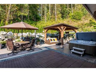 Photo 32: 9 35259 STRAITON Road in Abbotsford: Abbotsford East House for sale : MLS®# R2553299