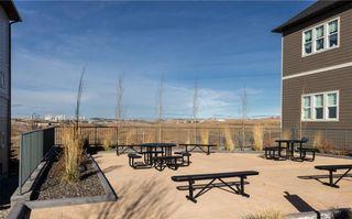 Photo 18: 639 101 SUNSET Drive: Cochrane House for sale : MLS®# C4143870