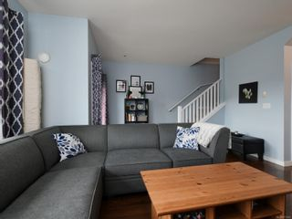Photo 3: 984 Firehall Creek Rd in : La Walfred Row/Townhouse for sale (Langford)  : MLS®# 871867