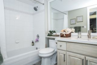 Photo 14: 211 1132 DUFFERIN STREET in Coquitlam: Eagle Ridge CQ Condo for sale : MLS®# R2139843