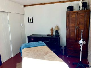 Photo 10: 1576 Imperial Lane in : PA Ucluelet Business for sale (Port Alberni)  : MLS®# 875470