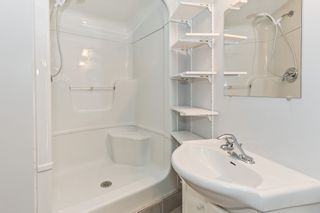 Photo 30: 52 3031 glencrest Road in Burlington: House for sale : MLS®# H4049644