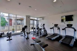 "Photo 10: 2707 13325 102A Avenue in Surrey: Whalley Condo for sale in ""ULTRA"" (North Surrey)  : MLS®# R2621622"