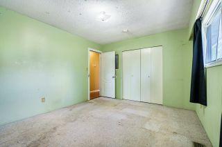 Photo 20: 11786 210 Street in Maple Ridge: Southwest Maple Ridge House for sale : MLS®# R2605642