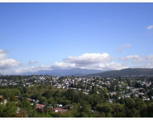 Main Photo: #2102 - 2041 Bellwood Avenue in Burnaby: Brentwood Park Condo  (Burnaby North)  : MLS®# V790670