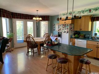 Photo 5: Parcel A-Mildred North in Spiritwood: Residential for sale (Spiritwood Rm No. 496)  : MLS®# SK856691