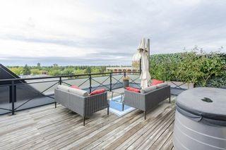 Photo 43: 411 10808 71 Avenue in Edmonton: Zone 15 Condo for sale : MLS®# E4261732